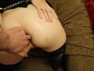 Russian Home Vidio Anal Sex.