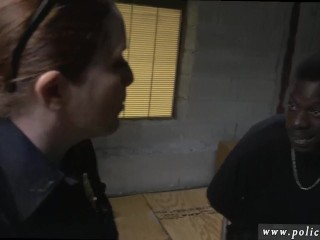 Young Milf Sex With Police Stories And Milf