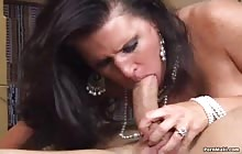 MILF Amania S5 With Vivian West