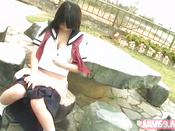 Sexy Japanese Babe Fucking Video 5