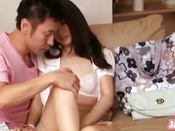 Hot Asian Girl Fucked Video 3