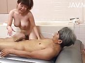 Hot Japanese  Banged Video 29