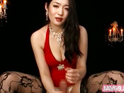 Seductive Asian Girl Banged Video 31