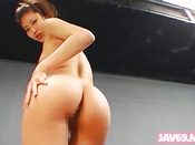 Adorable Japanese Girl Fucking Video 62