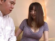 Sassy Amateur Knows How To Fuck