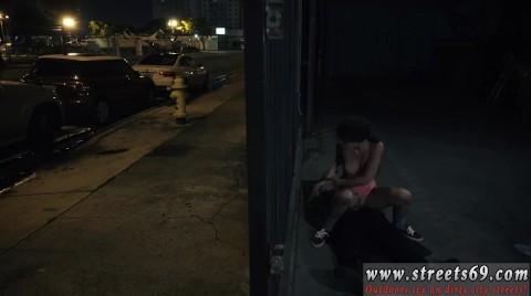 Redhead Slut Loves Brutal Treatment Xxx Guys Do Make Passes At Women Who