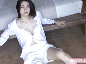 Seductive Japanese Girl Fucking Video 9