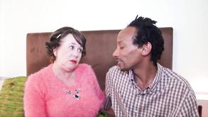 Granny Interracial Sex