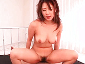 Japanese Busty Chick Screws
