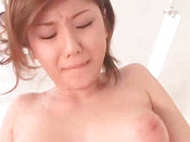 Asian Sweetie Rammed Good