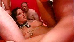 Fucked After Facial 5