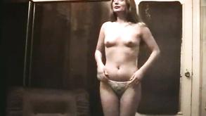 Russian Slut Porn Casting