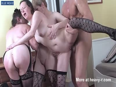 Mature Ladies Fucked Hard