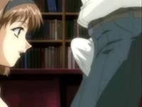 Horrible Family Secrets – Japanese Anime Movie