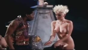 Hot Porn Classics