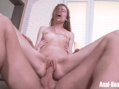 Different Girl Adel Bye Fucked In All Her Holes In Turn