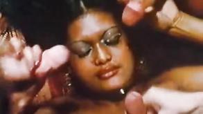 Die Abenteuer Des Sex Diplomaten Great Pornography From 1979