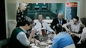 Ein Guter Hahn Wird Selten Fett 1976