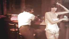 Sexdance Fever Classic Porn Movie With Ron Jeremy In German