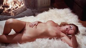 Der Teufel In Miss Jonas 1974